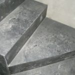 Как сделать металлокаркас для лестницы своими руками