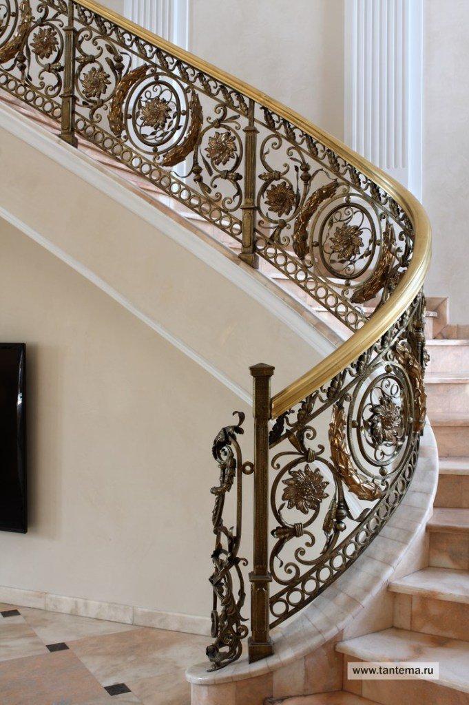 Купить межэтажные лестницы в Москве , заказать и узнать