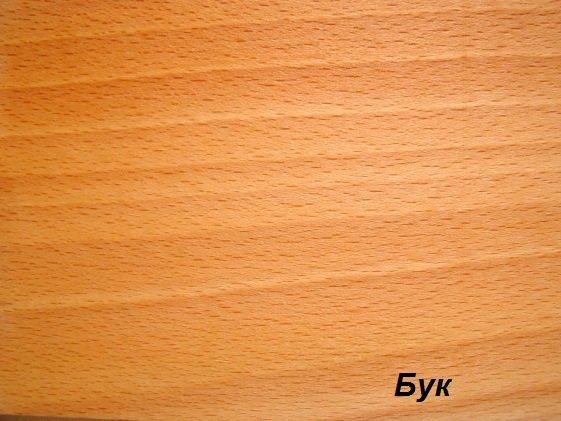 Изготовление лестницы из дерева своими руками фото