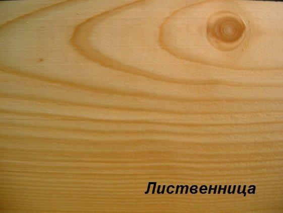 Из какого дерева сделать лестницу фото