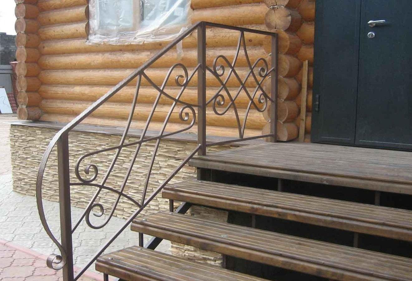 Крыльцо для дома фото деревянные 109