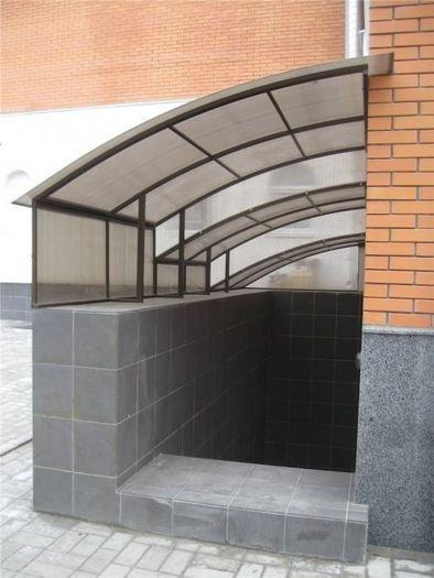Двери шумоизоляция в металлической квартире входной