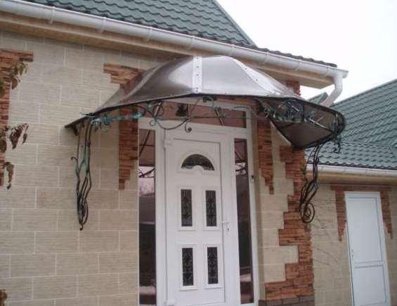 Поликарбонат для крыши монтаж своими руками фото 429
