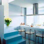 Краска для бетонной лестницы