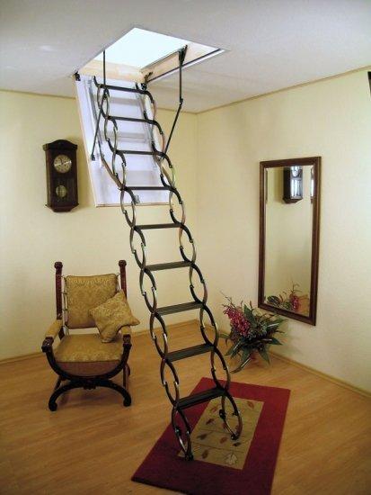Как построить лестницу своими руками инструкции и