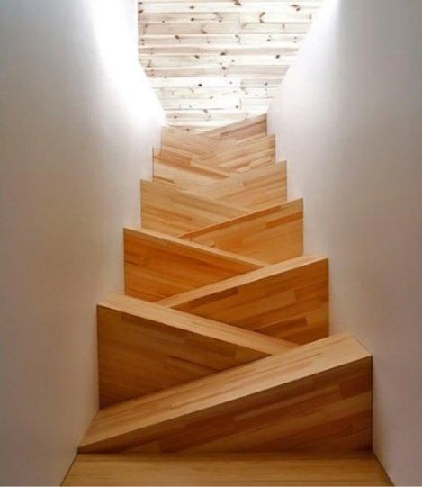 Отзывы о лестнице гусиный шаг фото